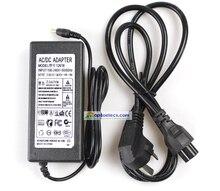 จัดส่งฟรีINNOดู1 M7 M5เครื่องเชื่อมCharger Adapter 12.6V 1.8Aไฟเบอร์ออปติกFusion Splicerเครื่องเชื่อมPowerอะแดปเตอร์