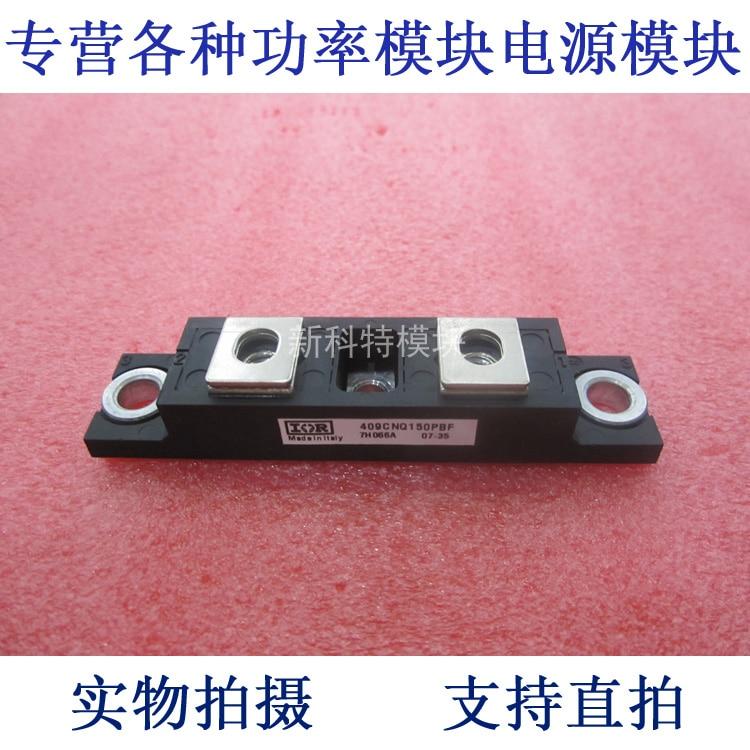 все цены на 409CNQ150PBF 409A150V rectifier diode module онлайн