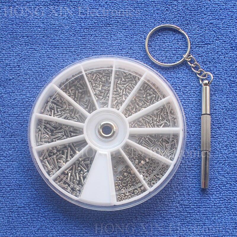 Cadre en plastique convient Mercedes SL R230 02-07 White Stitch en cuir VITESSES AUTOMATIQUE