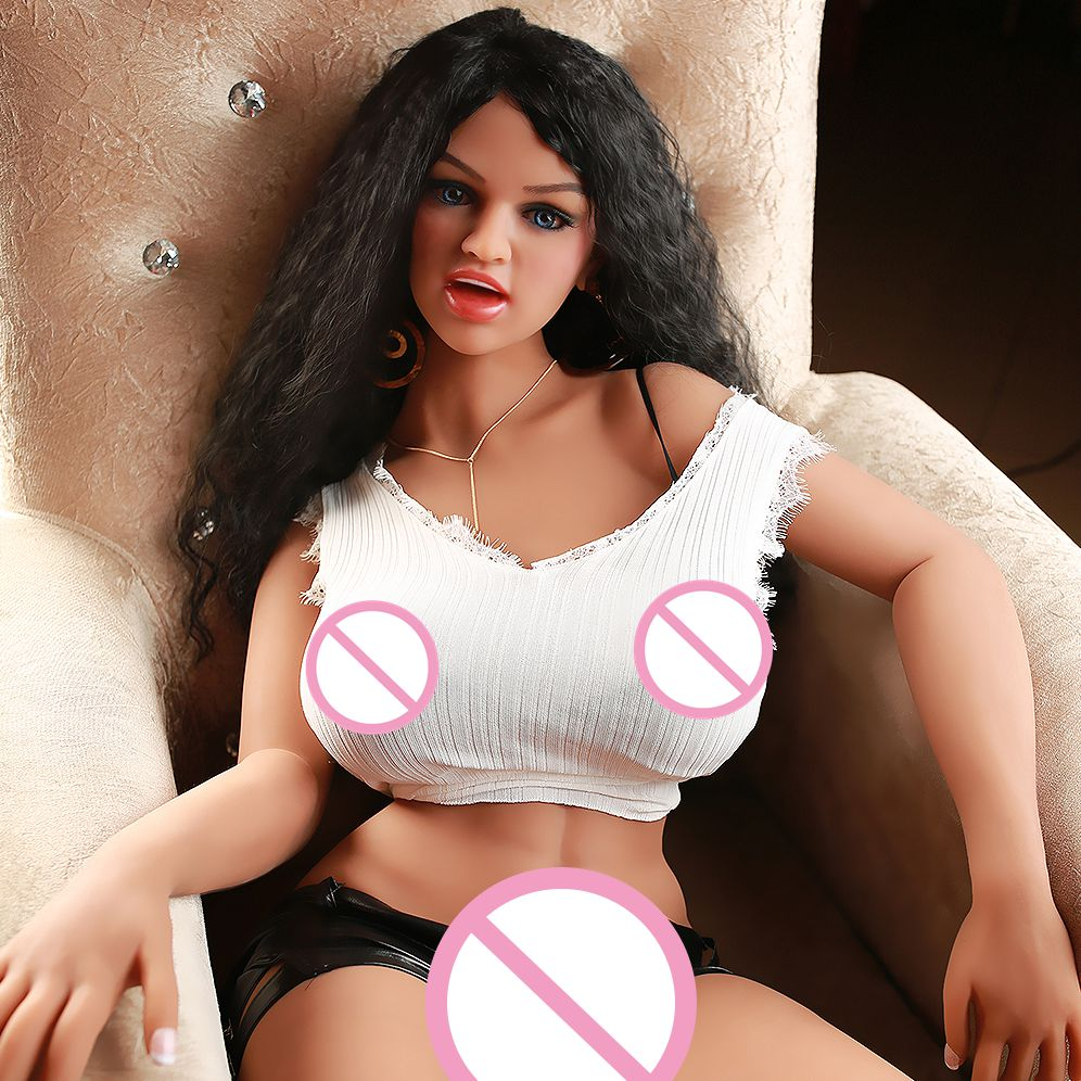 <font><b>170CM</b></font> real silicone <font><b>sex</b></font> <font><b>doll</b></font> <font><b>big</b></font> <font><b>breast</b></font> realistic Oral Anal Vagina for men pinklover <font><b>sex</b></font> shop online image