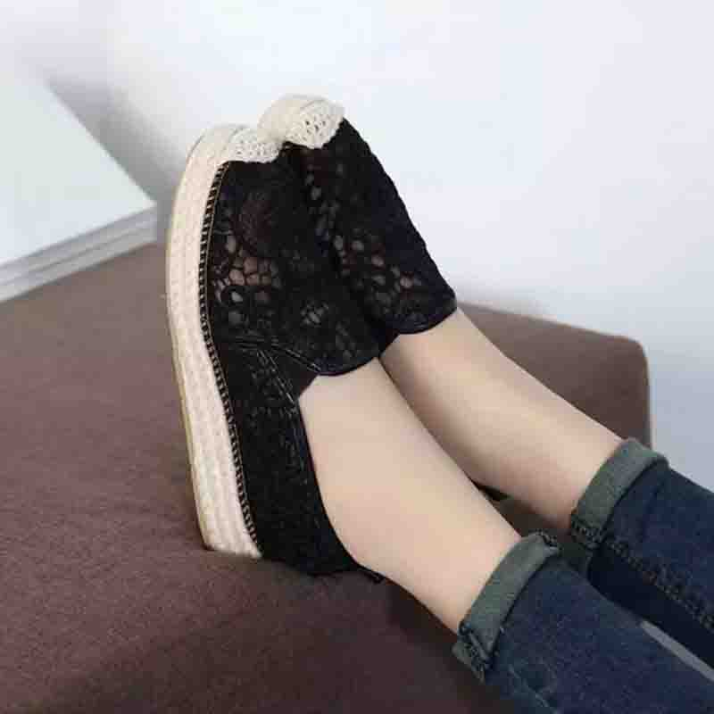 Spring Women Espadrilles Flats Glitter Loafers Woman Casual Shoes Slip on Flat Loafer zapatos mujer boat shoes black nurse shoes jim aparo legends of the dark knight jim aparo vol 2