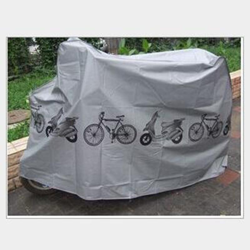 electric bike rainwear waterproof