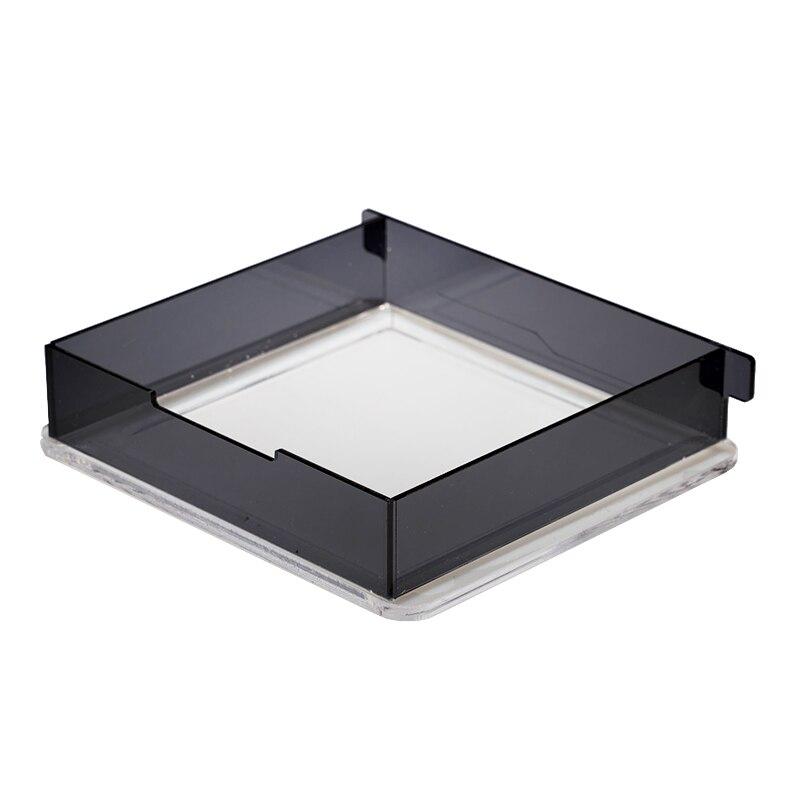 SWMAKER CTC SLA 3D printer accessories/spare parts SLA light curing photosensitive resin tank ctc resin tray