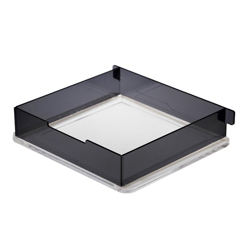 SWMAKER CTC SLA 3D printer accessories/spare parts SLA light curing photosensitive resin tank ctc sla resin tray цв ctc 38665 50 г