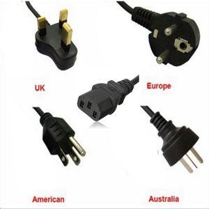 Image 5 - 0957 2119 32V563MA 15V533MA AC DC Power Adapter für HP deskjet f380 1368 Drucker Netzteil