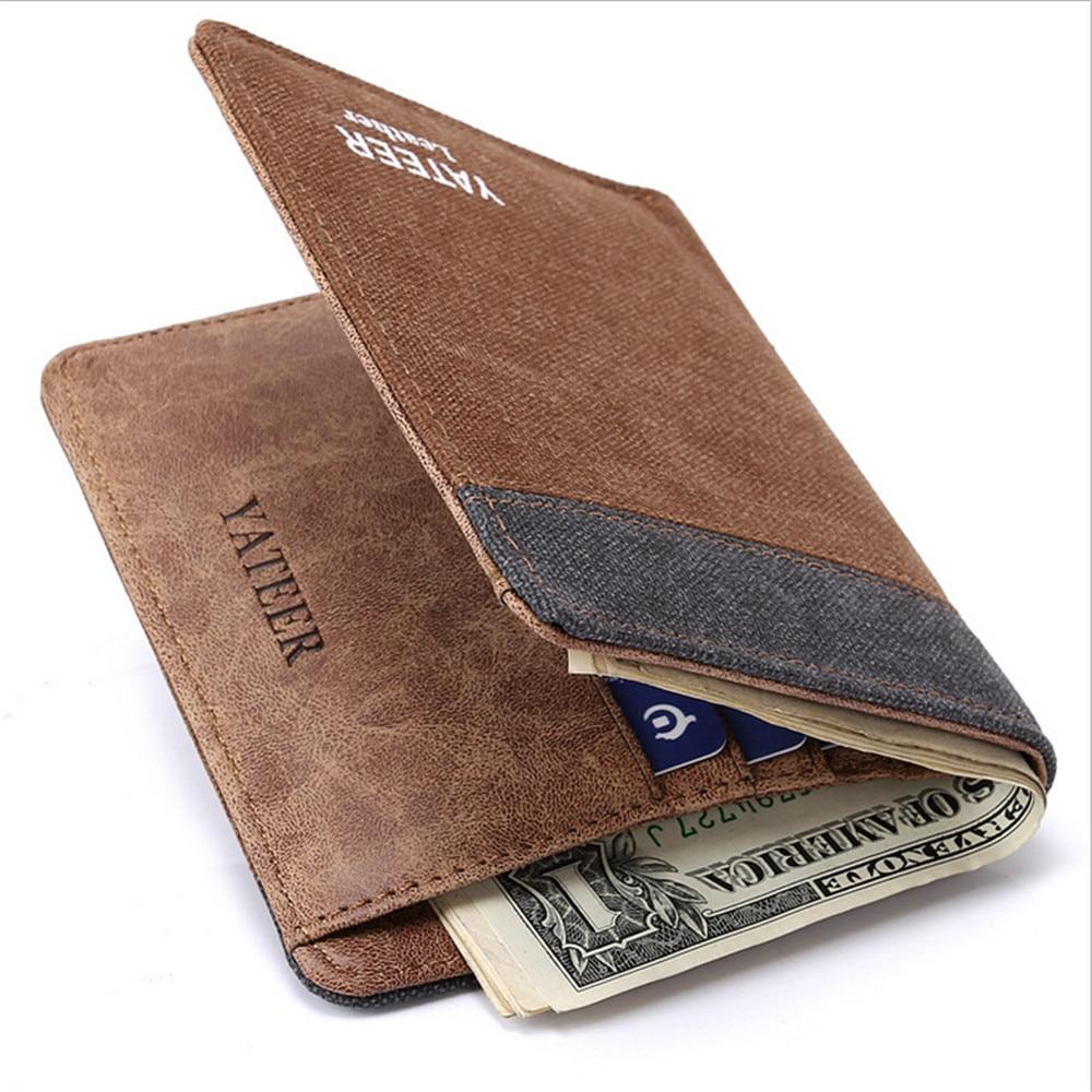 designer wallet sale n2ta  Fashion Sale designer men wallets many style canvas open wallet credit card  holders purse wallet for