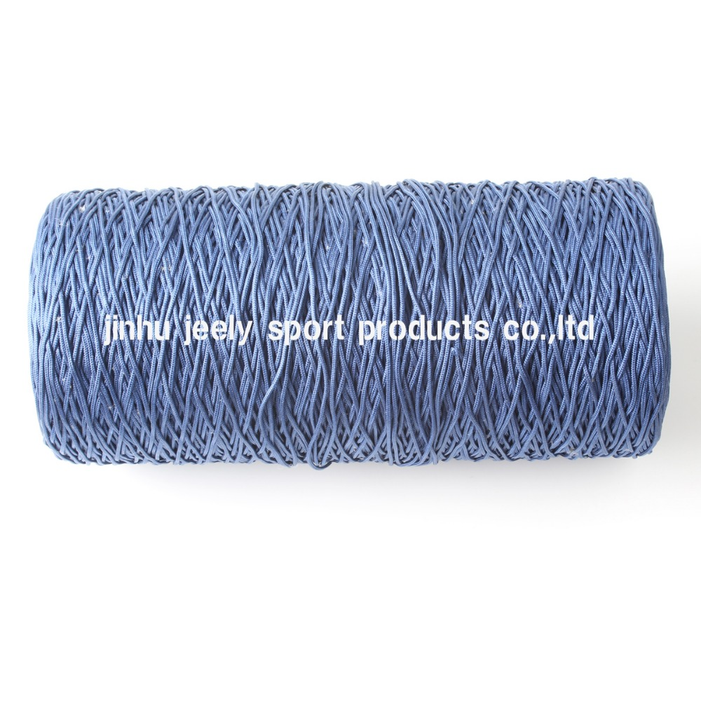 China spearfishing line Suppliers