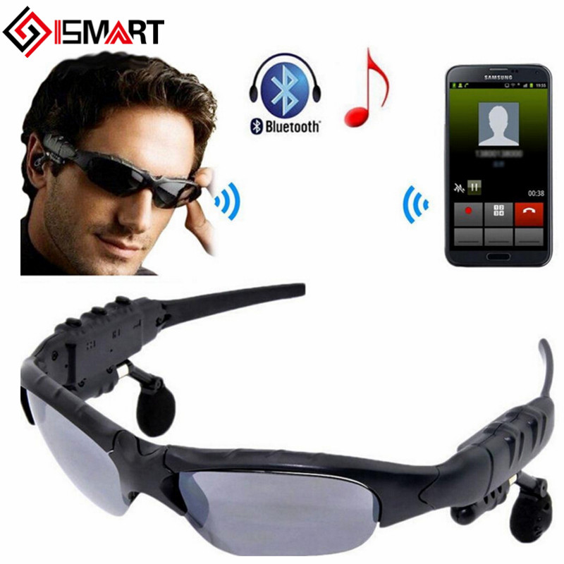 oculos fone bluetooth oakley louisiana bucket brigade. Black Bedroom Furniture Sets. Home Design Ideas