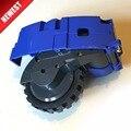 Правый мотор для центрального движения колеса мотор для irobot Roomba 500 600 700 800 560 570 650 780 880 900 пылесос Series робот Запчасти аксессуары