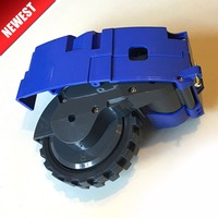 Right Motor Wheel Motor For Irobot Roomba 500 600 700 800 560 570 650 780 880