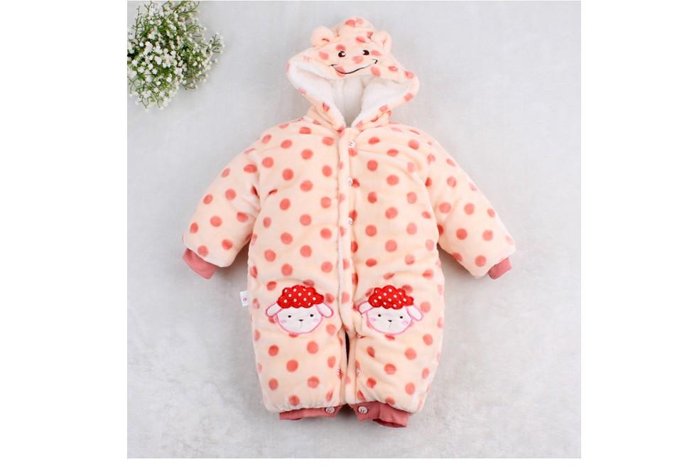 baby-coat_20