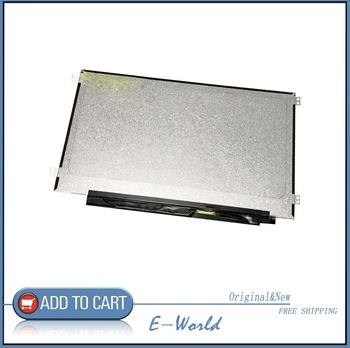 Original 11.6inch LCD screen LC116LF3L01 LC116LF3LO1 for tablet pc free shipping