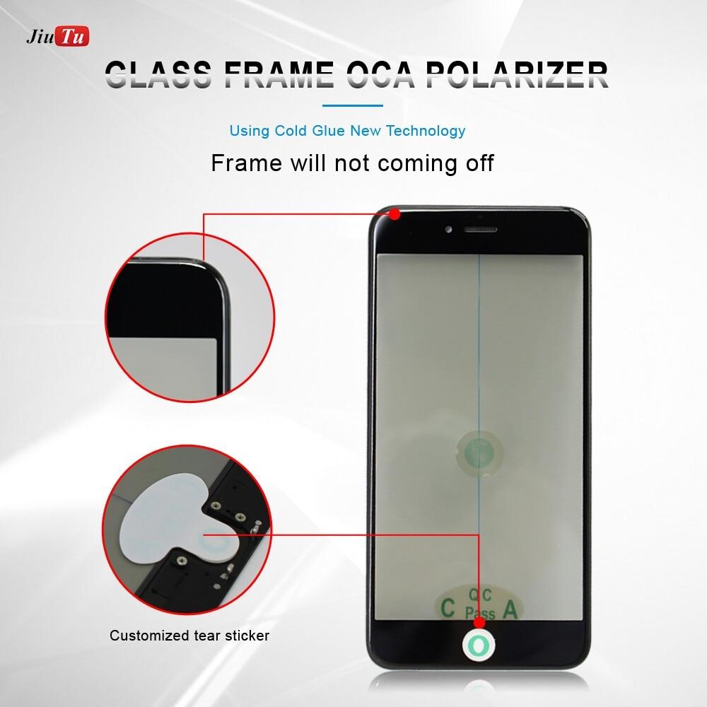 4-in-1 polarizer (5)