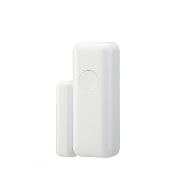 433 MHz Wireless Door and Windows Alarm Sensor