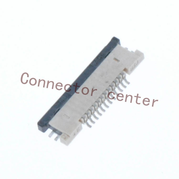 compare prices on connector molex online shopping buy low price original fpc ffc zif connector molex 0 5mm pitch 12pin 1 2mm height single side