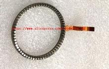 New For Tamron 24 70mm focusing 24 70 motor ring lens for canon nikon mount Gen 1 Gen 2 camera part