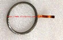 Новое кольцо двигателя для объектива Tamron 24 70 мм с фокусировкой 24 70 для крепления камеры canon nikon Gen 1 Gen 2