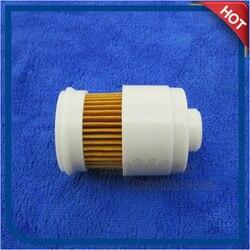 2 шт. топливный фильтр для Yamaha 150-250 Hp подвесной мотор заменяет 68F-24563-00-00