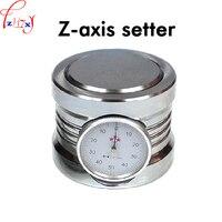 Z-осевой сеттер со столом на ноже z-осевой Набор ножей z-осевой набор инструментальный набор CNC станков с ЧПУ 1 шт.