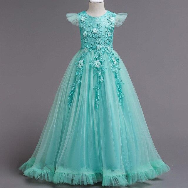 https://ae01.alicdn.com/kf/HTB1T6kzadfvK1RjSspoq6zfNpXa5/Kids-Dresses-For-Girls-Wedding-Dress-Teenagers-Evening-Party-Princess-Dress-For-Girls-Easter-Costume-4.jpg_640x640.jpg