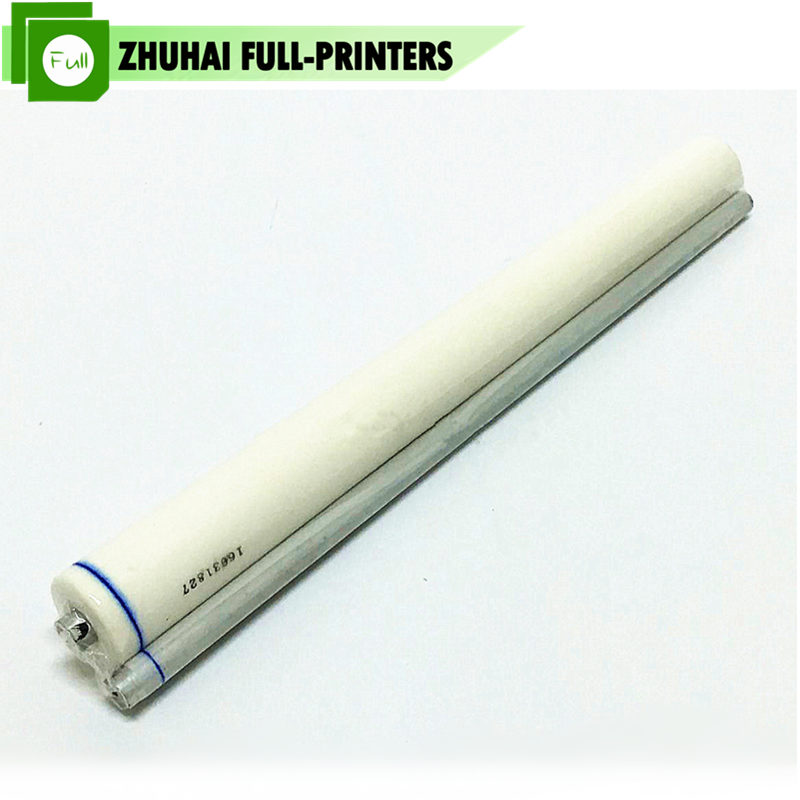 2X New Compatible Fuser Cleaning Web Roller FC5-2286-000 for Canon iR  Advance 8085 IR8095 IR8105 IR8205 IR8285