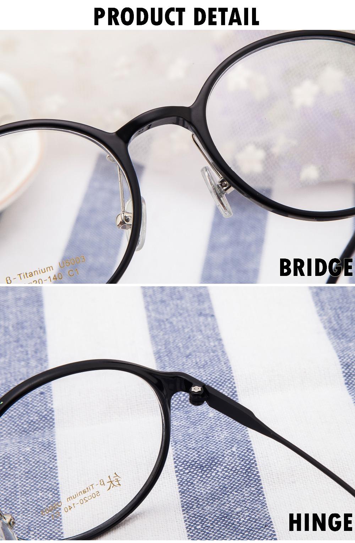 Product Detail Show-U5003-1