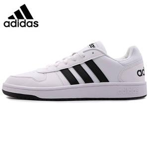 top 10 most popular sneaker 2 16 nike original list cd9edbb13811b