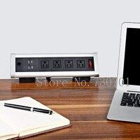 https://ae01.alicdn.com/kf/HTB1T6nPwOOYBuNjSsD4q6zSkFXac/สามเหล-ยมถอดได-เดสก-ท-อป-Outlet-4-US-Power-Outlet-1-RJ45-พอร-ต-2-USB.jpg