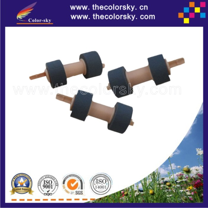(FR-X3610) feed roller for 116R00003 Feed Roller Kit for Phaser-3610 3610 WorkCentre-3615 3615 3pcs/set free shipping