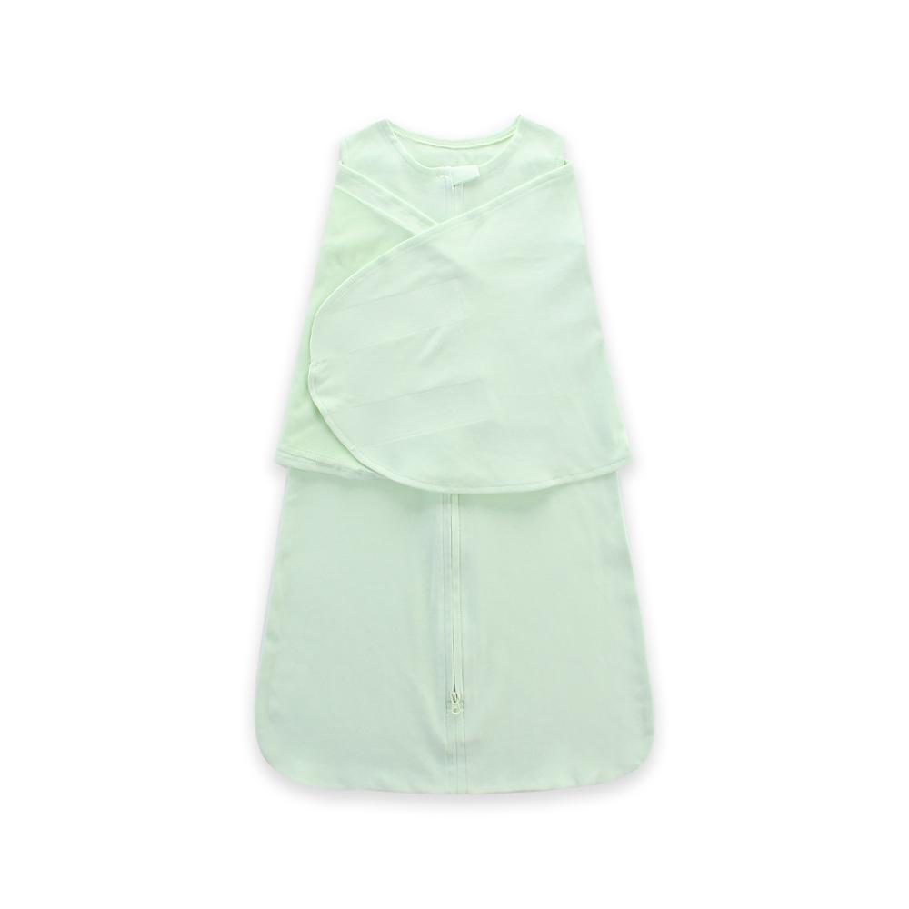 baby sleeping bags  (24)