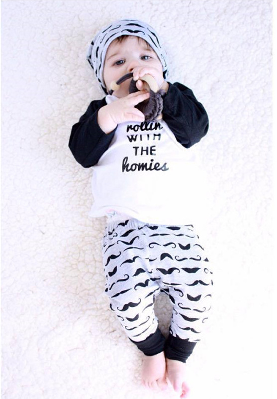 LZH-Newborn-Clothes-2017-Autumn-Winter-Baby-Boys-Clothes-Sets-T-ShirtPants-2pcs-Baby-Outfits-Suit-Baby-Girl-Set-Infant-Clothing-3