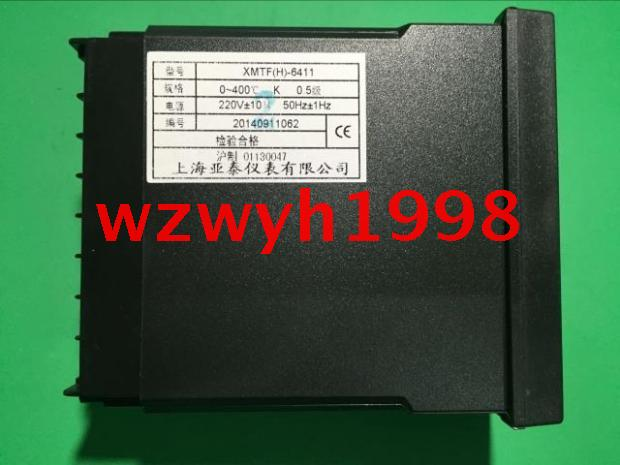 цены на AISET Shanghai Yatai temperature control XMTA (H) -6000 temperature controller XMTF (H) -6411 smart table в интернет-магазинах