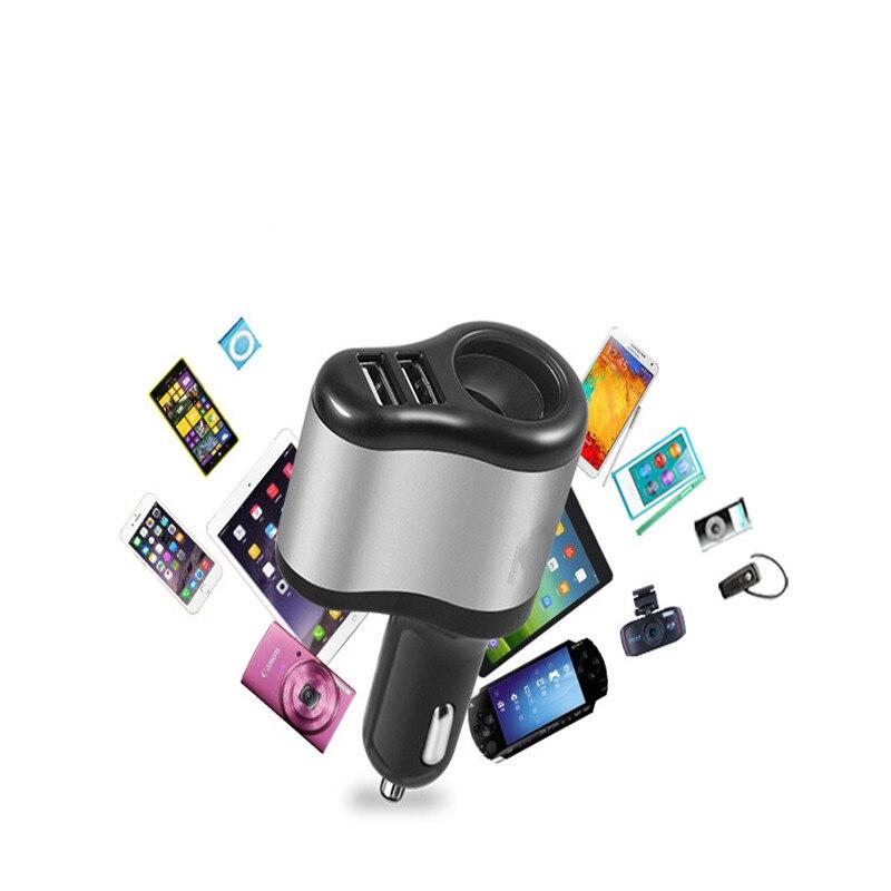 Iphone earbuds iphone 7 - iphone7 earphones adapter