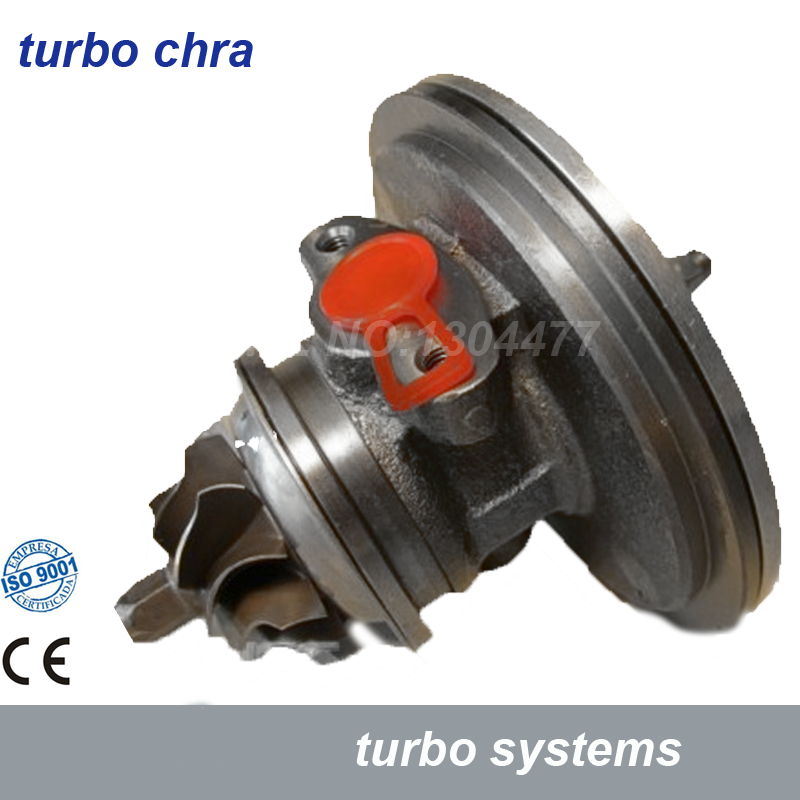 turbo chra core 0375E0 0375H7 5303-988-0018 5303-970-0018 53039700018 53039880018 9632406680 0375G3 0375G4 0375C9 0375F5