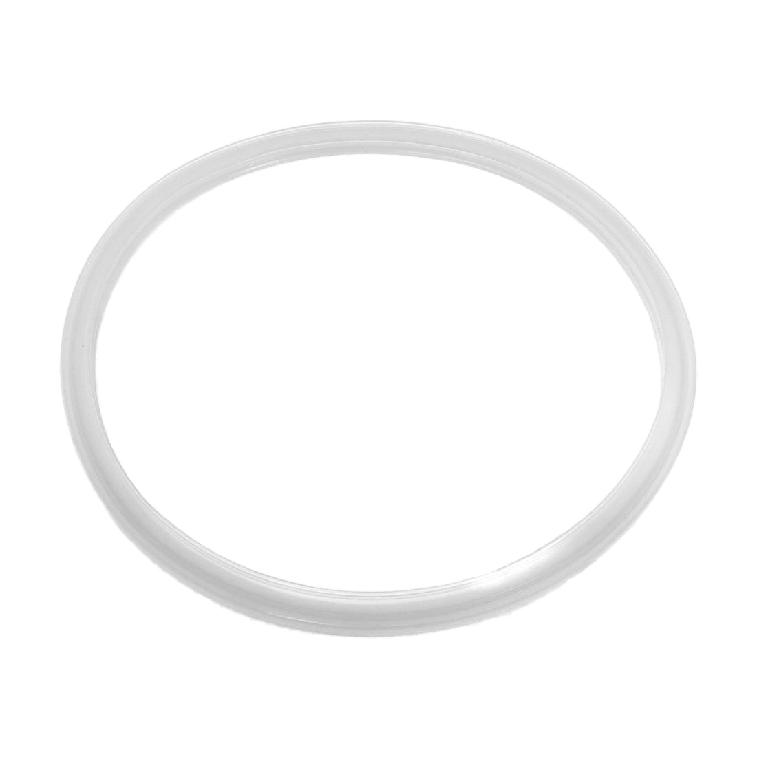 18cm Silicone Rubber Sealing Ring for Electric Pressure Cooker Replacements Parts Silica Gel Gasket Accessories18cm Silicone Rubber Sealing Ring for Electric Pressure Cooker Replacements Parts Silica Gel Gasket Accessories
