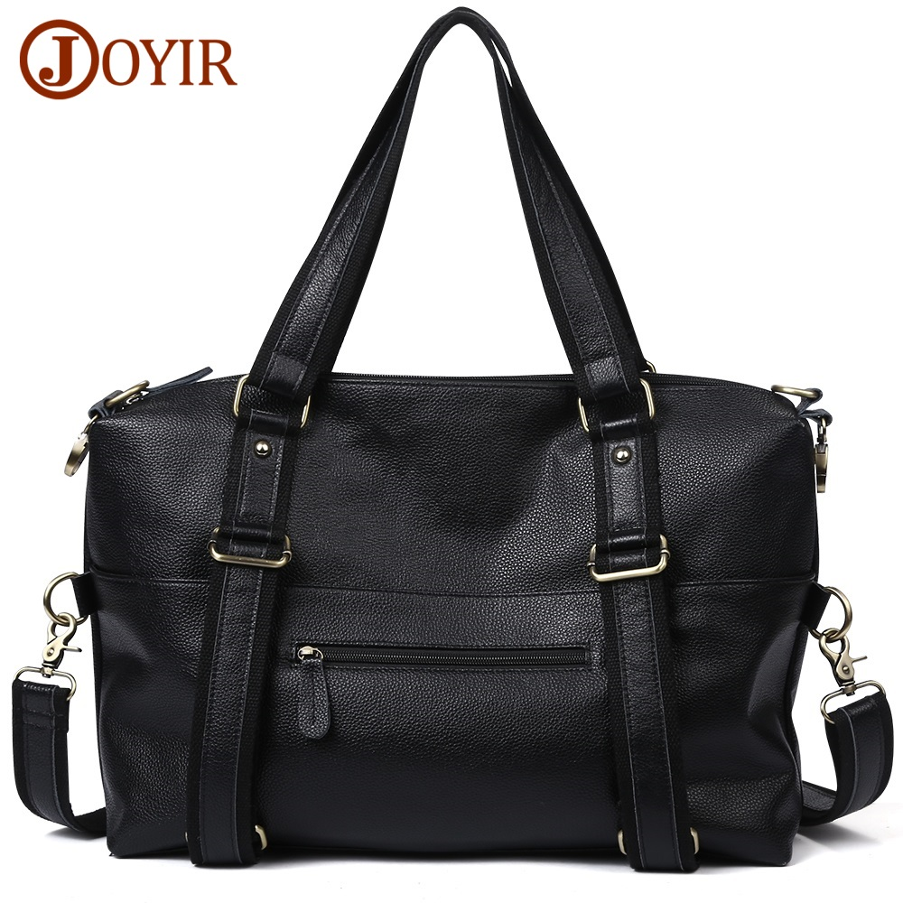 100% Genuine Leather Men Bags Male Tote Famous Brand Handbags Casual Shoulder Bags Messenger Bags xiyuan brand men s messenger hand bags 100% natural genuine leather handbags famous brand men fashion casual shoulder hand bag