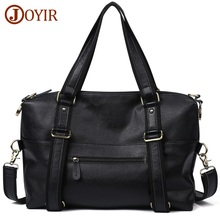 100% Genuine Leather Men Bags Male Tote Famous Brand Handbags Casual Shoulder Bags Messenger Bags