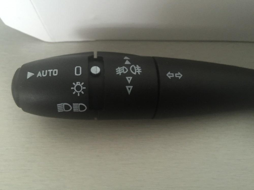 FREIES VERSCHIFFEN FÜR Peugeot 206 301 307 308 3008 405 407 408 - Autoteile - Foto 4