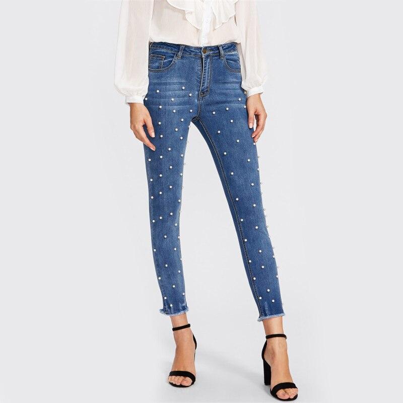 pants170907453(2)