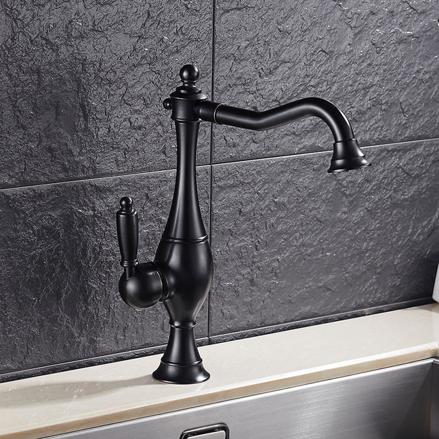 top faucets of lowes widespread furniture best vintage style faucet kitchen bridge country ideas modern kitchens
