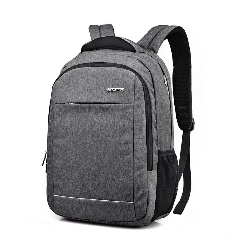 Ergonomic Laptop Backpack Reviews - Online Shopping Ergonomic ...
