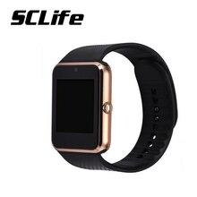 Bluetooth smart watch gt08 original smartwatch unterstützung sim karte mp3 wach und kopfhörer für iphone samsung huawei lenovo xiaomi