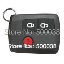free shipping 3button ford compatible remote.434MHZ,ford remote ,ford  key fob 92213311 92252257 remote flip car key for holden ve commodore 3 button with horn gm46lck chip 434 mhz gm45 key free shipping