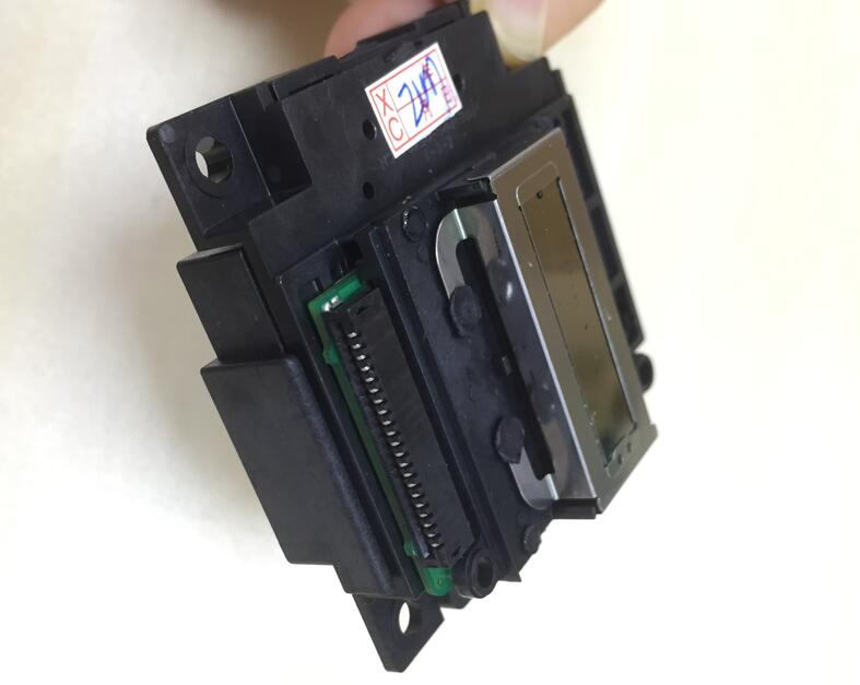 FA04010 FA04000 Printhead Print Head for Epson L110 L120 L210 L211 L220 L301 L351 L353 L355 XP401 WF-2530 Printer Parts original fa04000 fa04010 l355 printhead print head for epson l400 l401 l110 l111 l120 l555 l211 l210 l220 l300 l355 l365 xp231