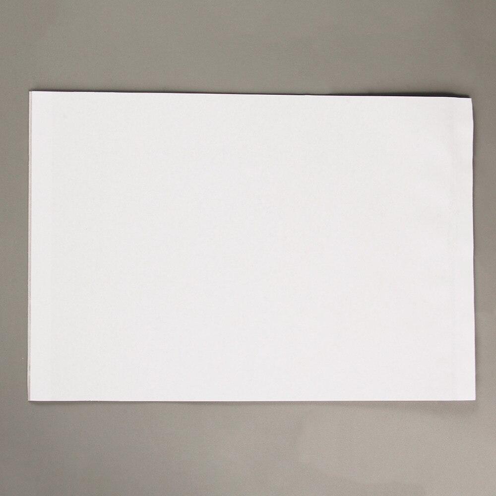 Termal paper for