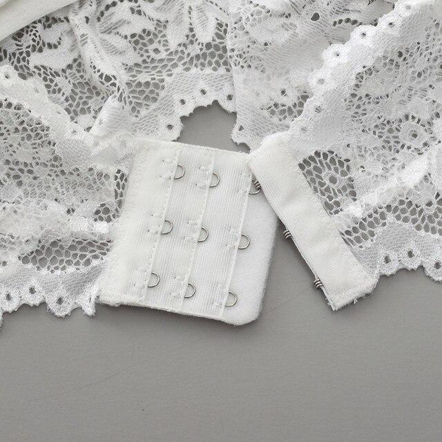 Summer women's lace stitching hot thin shoulder straps bottom sexy fashion anti-light strap underwear lace top camisole 51* 6