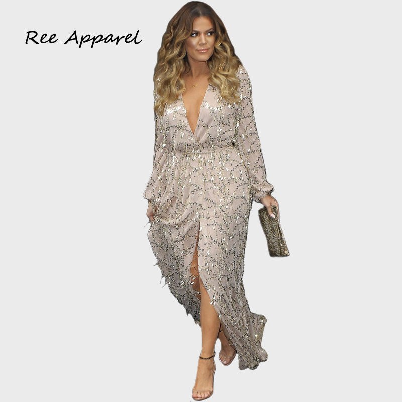 Compare Prices on Silver Sequin Dress Plus Size- Online Shopping ...