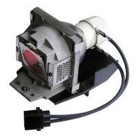 Uyumlu Projektör Lambası Ile Konut 5J. J0105.001 BENQ MP514/MP523