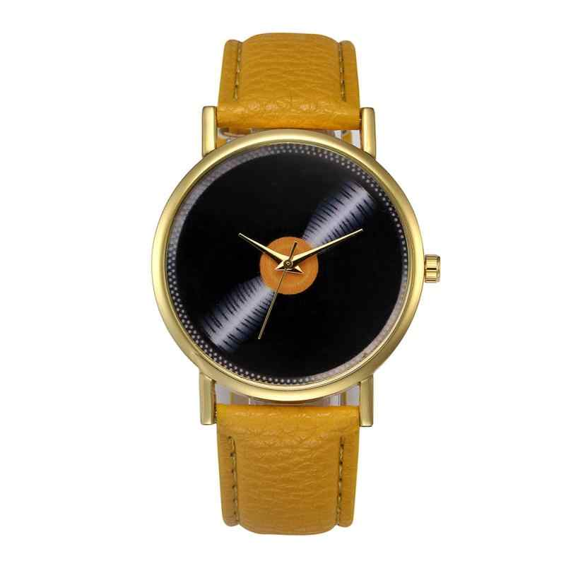 Bussiness קוורץ שעון נשים שעונים למעלה מותג יוקרה נקבה שעון עסקי גבירותיי שעון יד hodinky relogio feminino Regarder