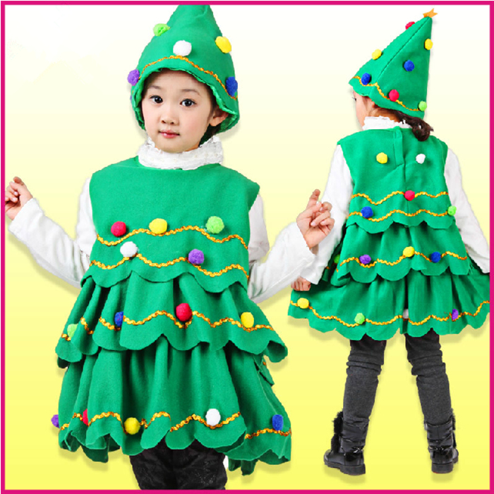 Online Get Cheap Trees Kids Halloween -Aliexpress.com | Alibaba Group